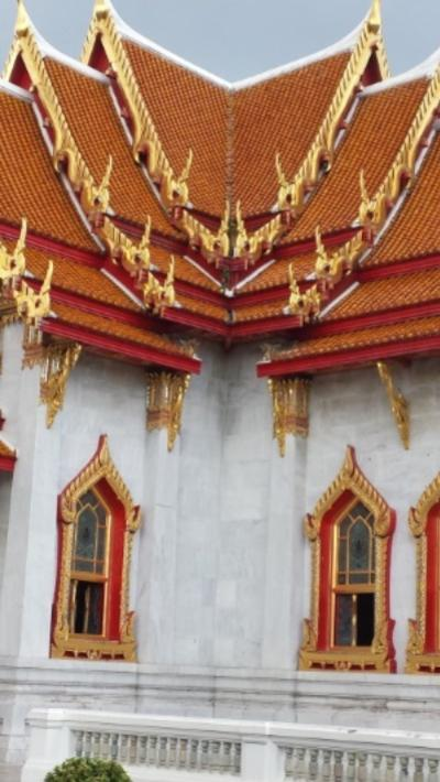03_Temple_Roof