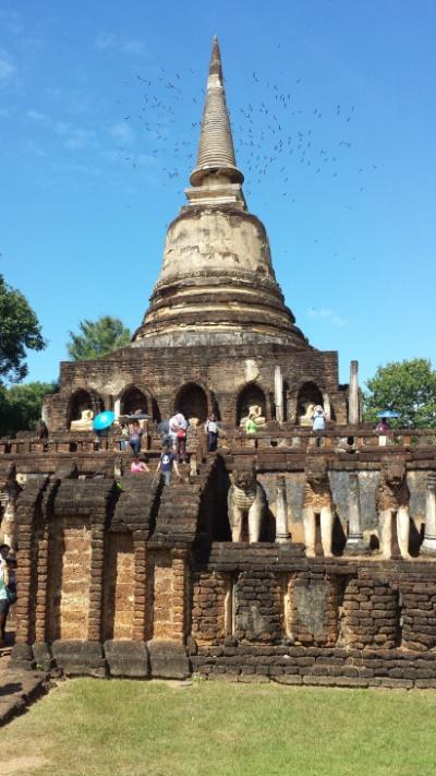 Sukhothai8