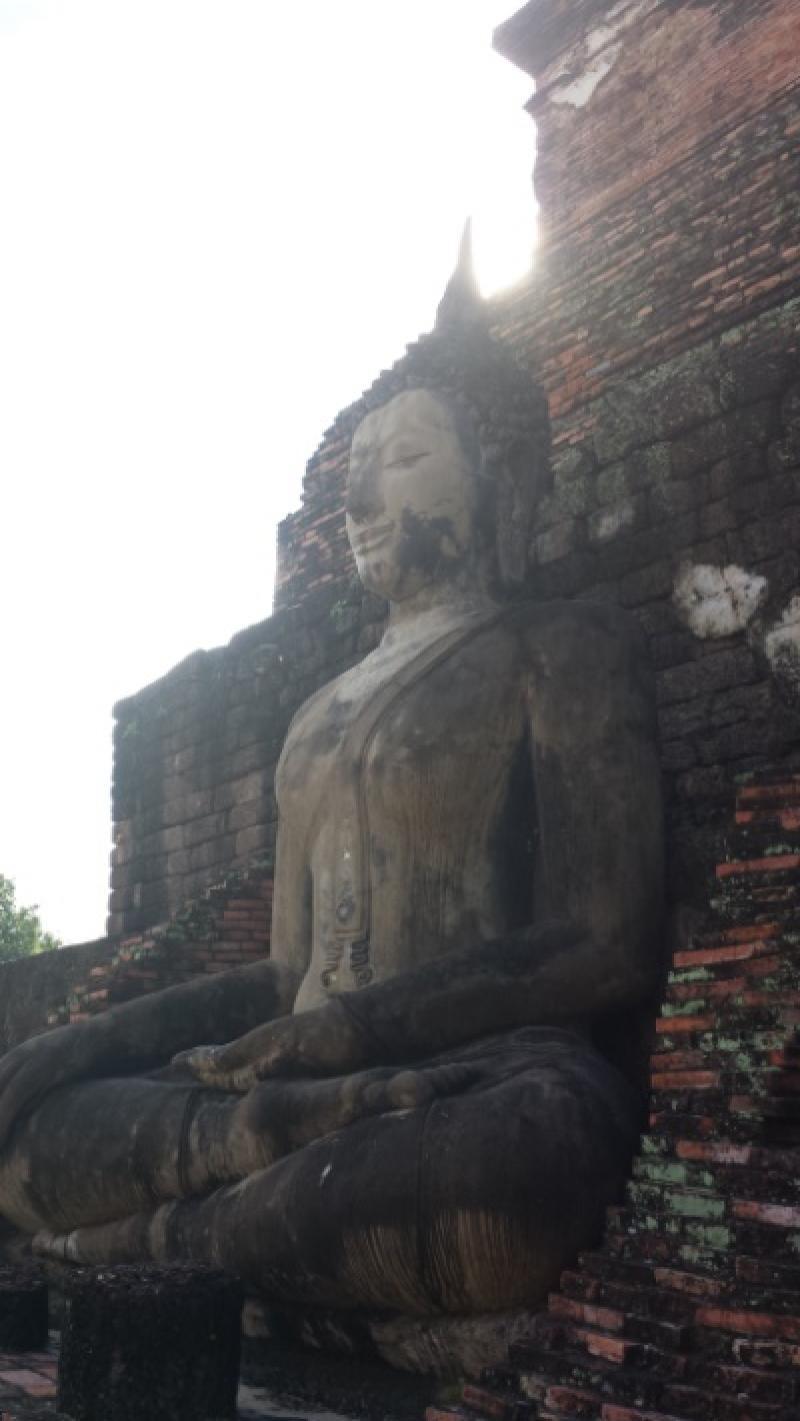 Sukhothai6