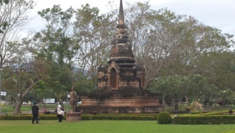 Sukhothai11